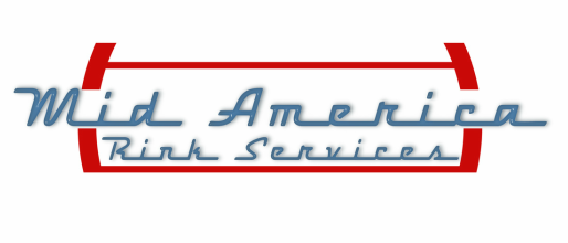Mid America Rink Services